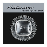 38-gi10-platinum-brush-cilindro-in-ceramica