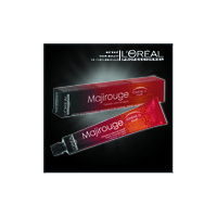 Majirouge - L OREAL PROFESSIONNEL - LOREAL