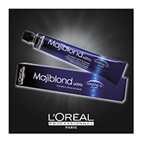 अल्ट्रा Majiblond - L OREAL PROFESSIONNEL - LOREAL