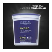 PLATIFIZ PRECISION - decolorizing serbuk - L OREAL PROFESSIONNEL - LOREAL