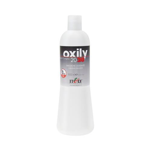 OXILY 2020 एसीपी परिसर के साथ ®