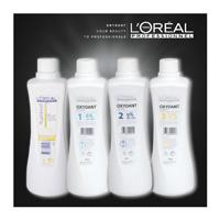 Oxydant - L OREAL PROFESSIONNEL - LOREAL