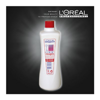 Diacolor विशिष्ट DETECTOR लाल - L OREAL PROFESSIONNEL - LOREAL