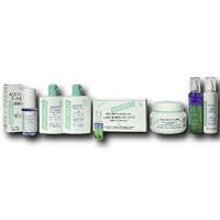 LIPOCOMPLEX TREATMENTS - BES