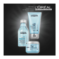 CURL CONTOUR Expert Series - L OREAL PROFESSIONNEL - LOREAL