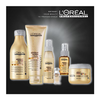 SERIE विशेषज्ञ ABSOLUT मरम्मत सेल्युलर - L OREAL PROFESSIONNEL - LOREAL