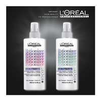 SERIE विशेषज्ञ POTIONIZER - L OREAL PROFESSIONNEL - LOREAL