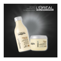 SERIE विशेषज्ञ तीव्र मरम्मत - L OREAL PROFESSIONNEL - LOREAL
