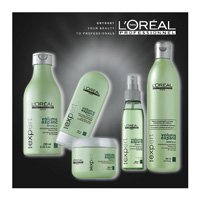 SERIE विशेषज्ञ मात्रा का विस्तार - L OREAL PROFESSIONNEL - LOREAL