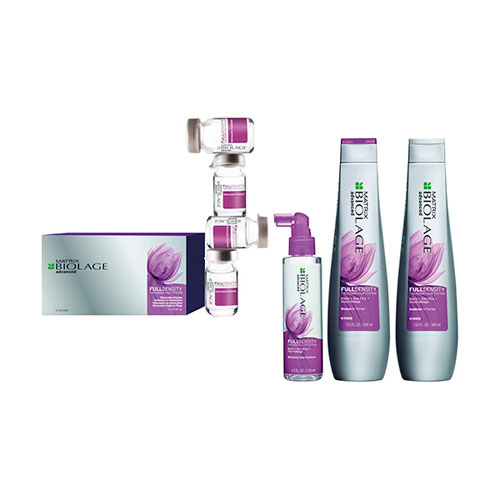 BIOLAGE 고급-FULLDENSITY - MATRIX