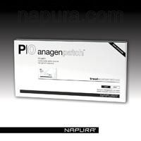 P   0 anagenną PATCH - NAPURA