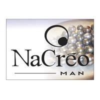 NACRÈO यार - ब्लैक पर्ल के निष्कर्षों के साथ लाइन - PRECIOUS HAIR
