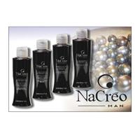 NACRÈO यार - बाम और शैम्पू - PRECIOUS HAIR