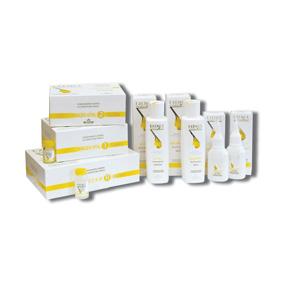 Næringsstofprogram Aromaterapi - REVIVRE