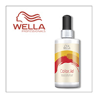 COLOR.ID - WELLA PROFESSIONALS