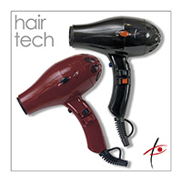 पेशेवर बाल तकनीक कला . D90 - 3288 - DUNE 90