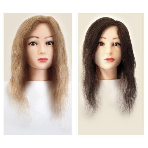 Cod MODEL rambut. 001 - 002 - HAIR MODELS