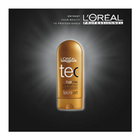 TECNI ART SPECIFIEKE - L OREAL PROFESSIONNEL - LOREAL