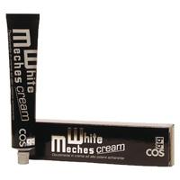 CREAM WHITE jalur-jalur - BBCOS