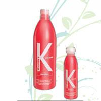 Line K kvapus šampūnas