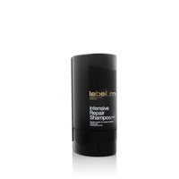 Rens: INTENSIV REPAIR SHAMPOO - LABEL.M