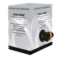 COLOR HOLD ® - Màu Intensifier