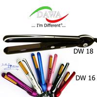 Dawa DW18 & DW16