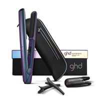 GHD Deluxe Wonderland September - GHD
