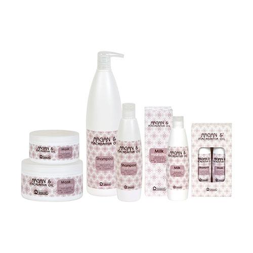 traitements soin des cheveux biacre 39 globelife produits pour les coiffeurs huile d. Black Bedroom Furniture Sets. Home Design Ideas