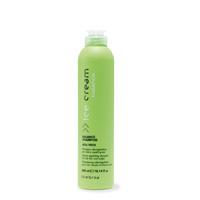 Balance Shampoo - INEBRYA