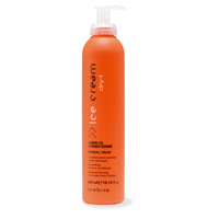 Leave -In Conditioner - INEBRYA