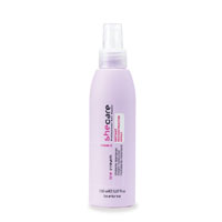 Intensiv Reconstructor Lotion - INEBRYA