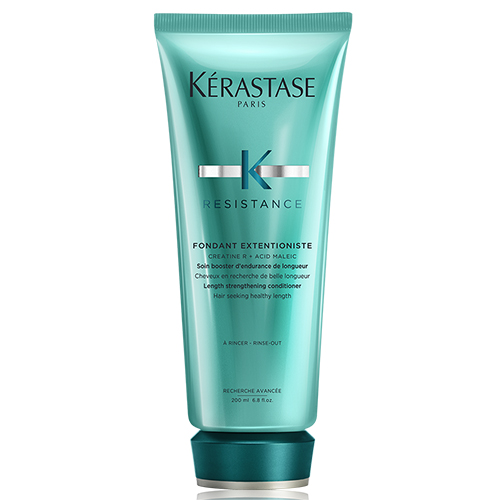 ФОНДАН EXTENTIONISTE - KERASTASE