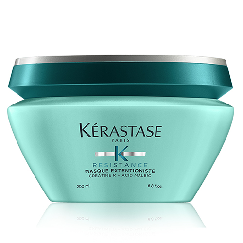 MASQUE EXTENTIONISTE - KERASTASE