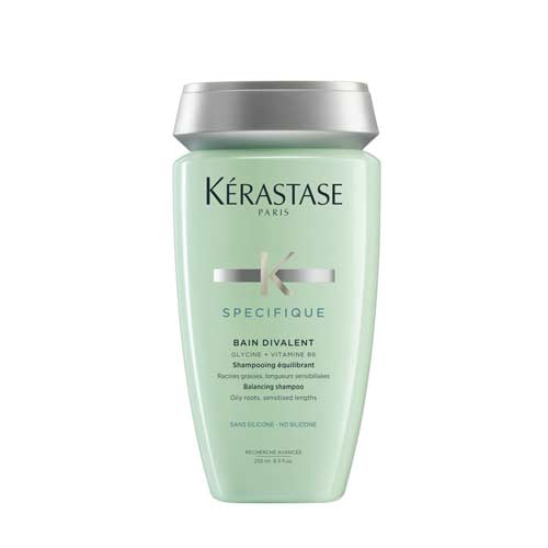 SPECIFIKKE DIVALENT BAD - KERASTASE