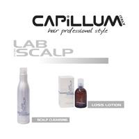 Галава cleasing P3 - P4 без страты спрэй - CAPILLUM