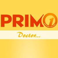 først Doctor - NOVISOFT