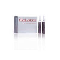 التخميد النفط - SALERM