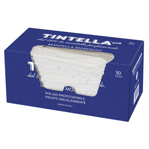 Κουτί Tintella είναι TBX50PS - TERZI INDUSTRIE