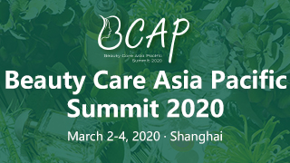 Beauty Care Asia Pacific Summit 2019 |